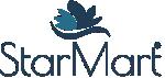 STARMART marchio registrato